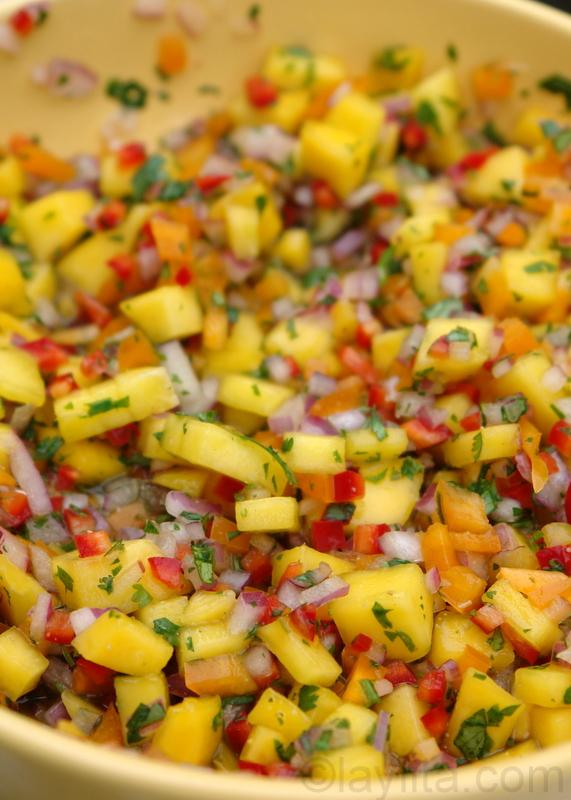 mango bra för magen