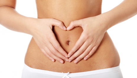 The-Best-Natural-Remedies-for-Stomach