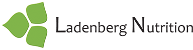 Ladenberg Nutrition