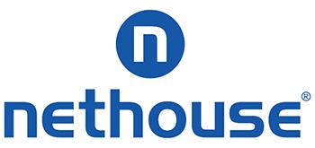 nethouse logga