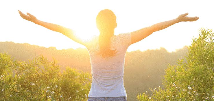 100 anledningar till varför du ska äta D-vitamin varje dag.