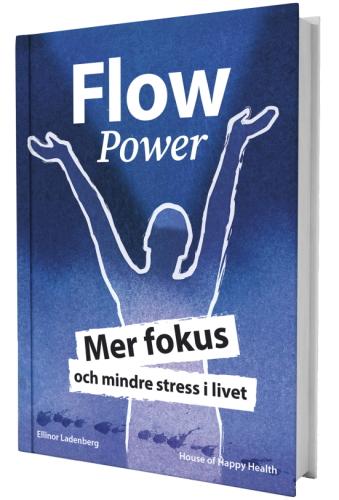 FlowPower boken